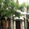 Friendly family in Recoleta - Buenos Aires