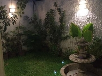 Friendly, family in beautiful area