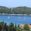 Friendly Outdoors family in Cavtat