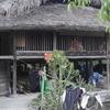 friendlyTay Homestay in Ha Giang