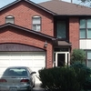 Friendly Toronto Homestay