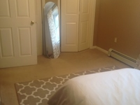 Furnished Room for Rent