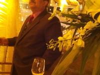 Gurgaon friendly host