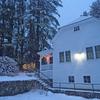 Historic Lodge...Minutes to Sunapee