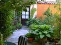 Homely house in Ribera del Duero