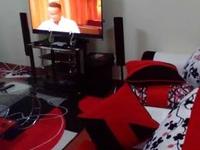 HOME STAY IN KENYA