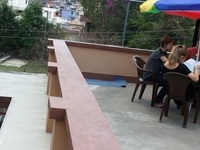 Home Stay Nepal