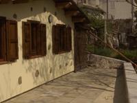 House in Abruzzo Italy