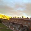 In Guadalajara 48 km from Madrid :)