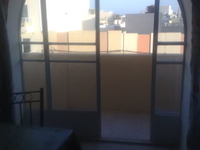 Large 4 bedroom Apartment in Malta