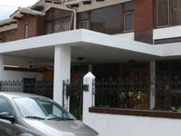 Located in the best area of ​​Quito