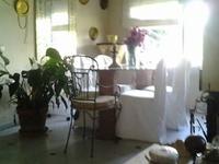Loft in Mairena del Alcor
