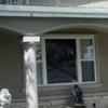 Love Life in San Jose-Silcon Valley