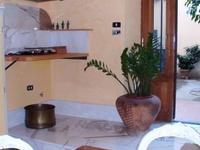 lovely apartment wifi & garden