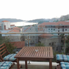 Luxury apartment in Becici