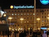 Luxury Apartment in Zagreb center