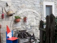 Maison Petrosa