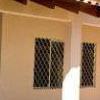 Mary Hostel Casa Minha Casa su casa