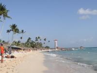 Mi Casa Tu Casa Caribbean