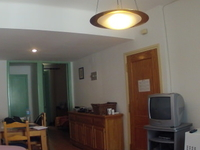 Nice room next to the beach, Llança