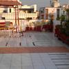 prestigeous location Vadodara Gujar