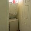Private bedroom in Center City