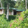 Quiet Homestay on Rekawa Beach