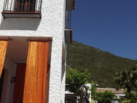 Reina Mora Guest House