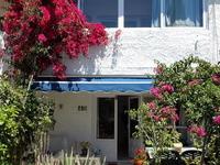 Renting a room in Fuengirola-Malaga