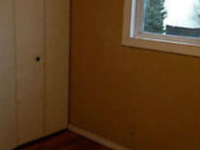 Rent Room in Festival City Edmonton