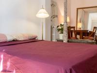 Room in center of Madrid