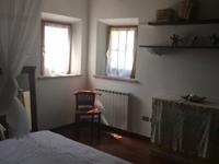 room in cozy farmhouse near coast