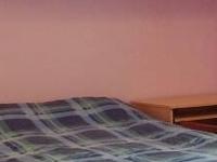 Room in Quiet Cul-de-sac home