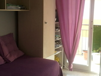 Room in San Vicente (Alicante)