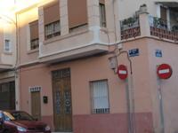 Room in Valencia