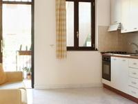 Sicily apartment near beach