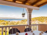 Stunning Seaview Villa in Croatia!