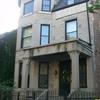 Stylish Home Hyde Park/Bronzville