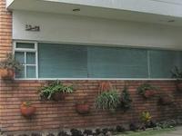 Stylish Home Niza Antigua