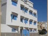 Surf house Essaouira