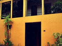 The Villa Inavni