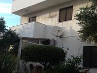 Two rooms apartment in Biograd