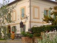 Umbria: Art , food, vine, olives .