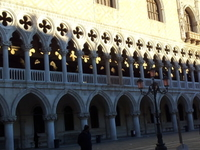 Venice studios in Cannaregio