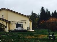 villa near Limoges center