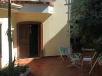 Welcome to la Casa Azucena