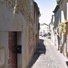 Welcome to Vaucluse and Provence