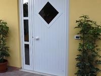 Your door to the Aeolian Islands