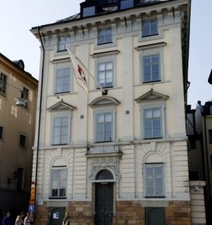 2kronor Hostel - Old Town