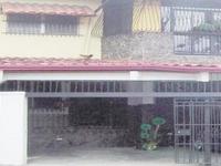 2 Oceans Hostel Panama